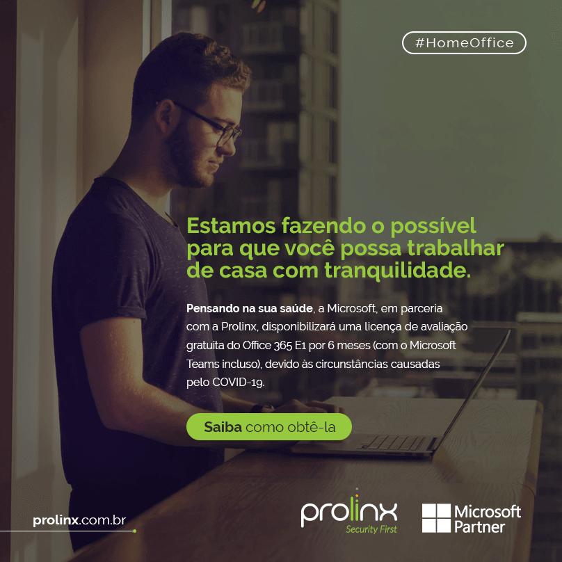 ProlinxMicrosoft365Covid(808×808)-min