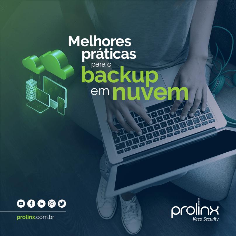 prolinx36_backup(feed)-min